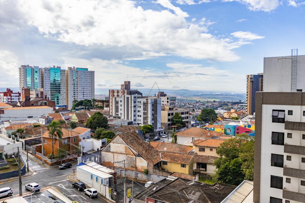 Alugar Apartamento / Padrão em Ponta Grossa apenas R$ 2.000,00 - Foto 11