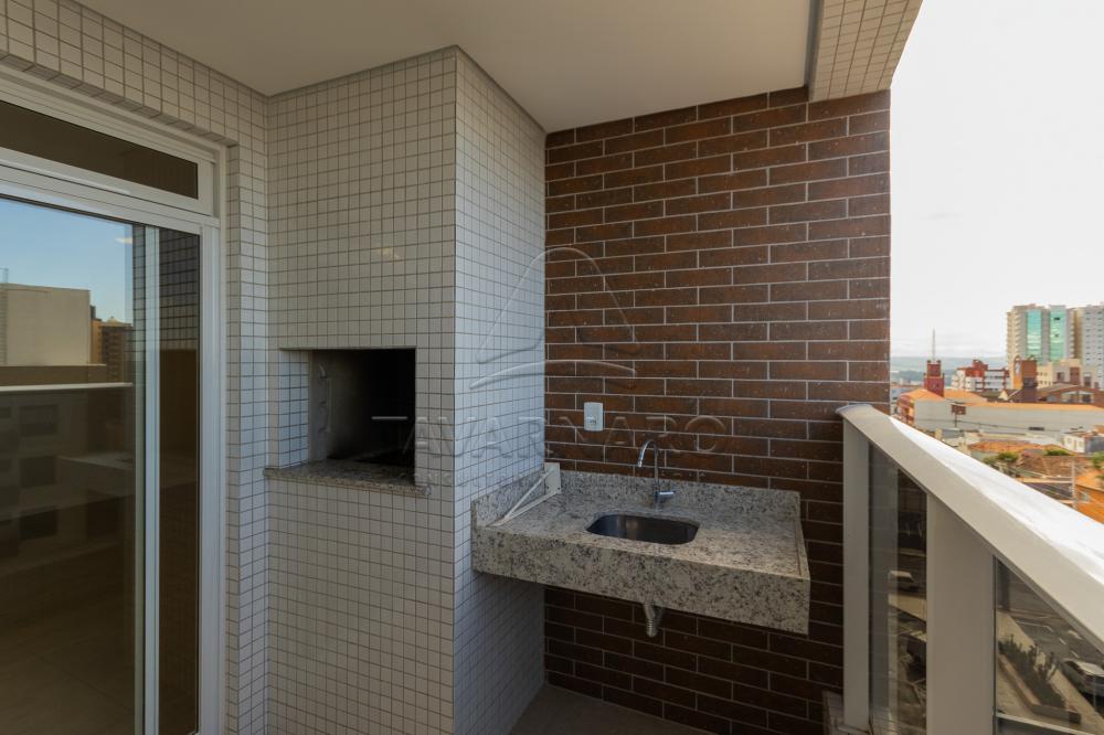 Alugar Apartamento / Padrão em Ponta Grossa R$ 2.000,00 - Foto 12