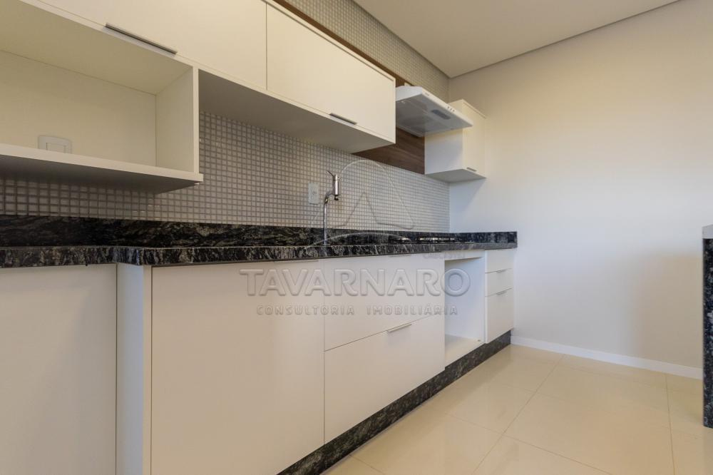 Alugar Apartamento / Padrão em Ponta Grossa apenas R$ 2.000,00 - Foto 14