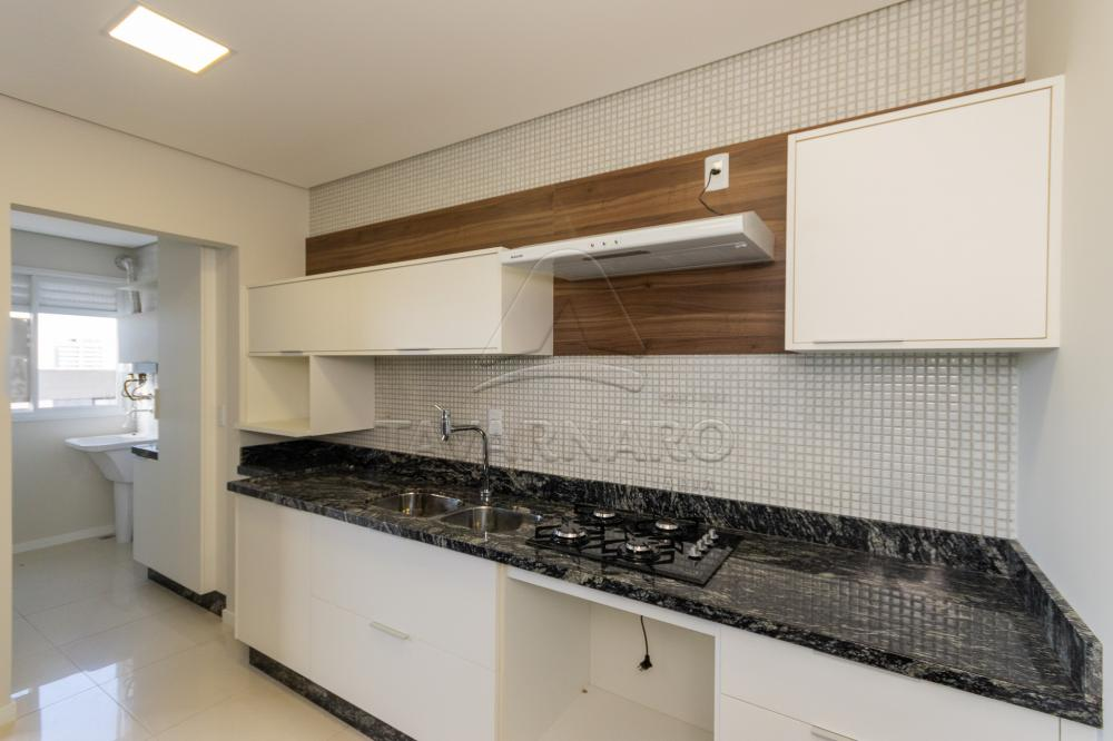 Alugar Apartamento / Padrão em Ponta Grossa apenas R$ 2.000,00 - Foto 15