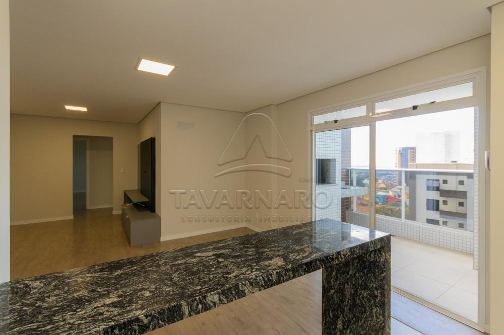 Alugar Apartamento / Padrão em Ponta Grossa apenas R$ 2.000,00 - Foto 13