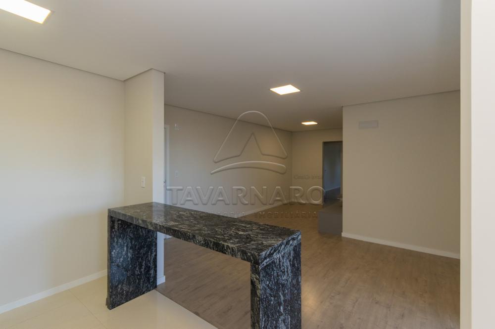 Alugar Apartamento / Padrão em Ponta Grossa R$ 2.000,00 - Foto 9