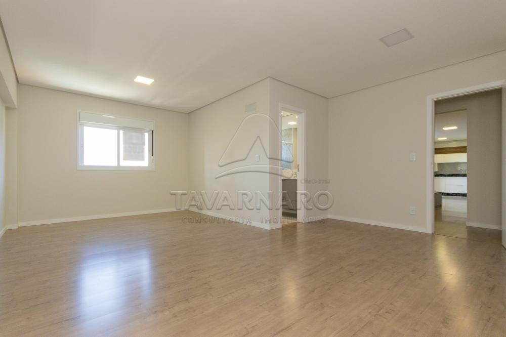 Alugar Apartamento / Padrão em Ponta Grossa R$ 2.000,00 - Foto 17