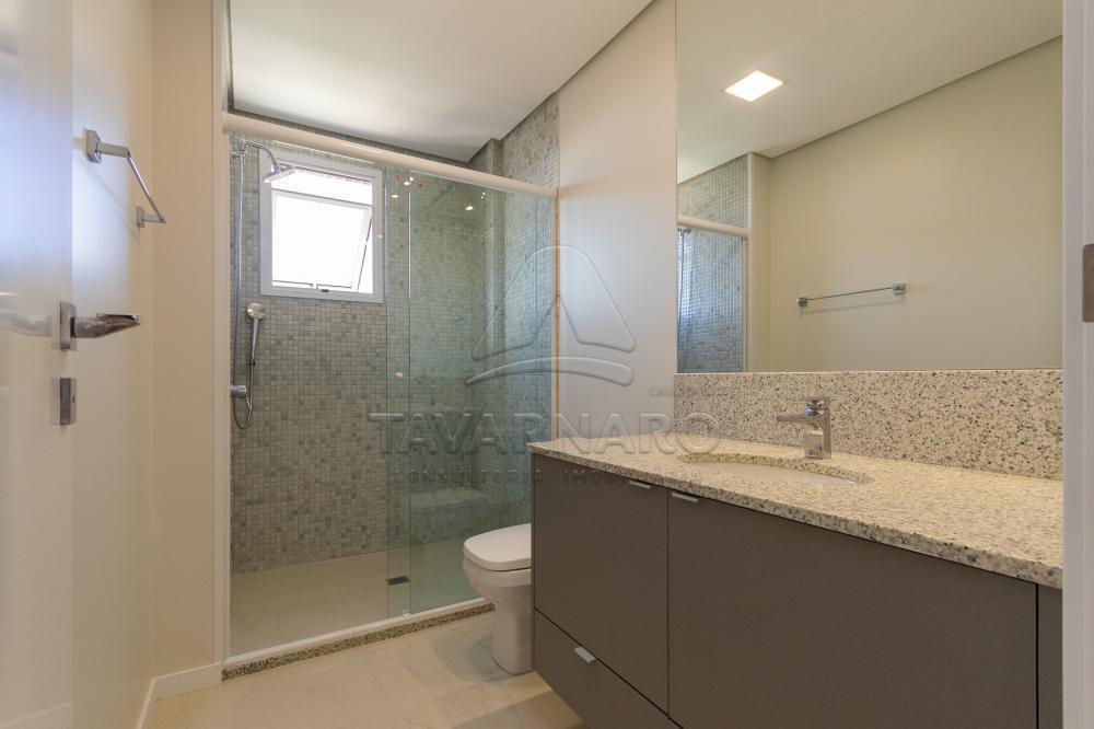 Alugar Apartamento / Padrão em Ponta Grossa apenas R$ 2.000,00 - Foto 18