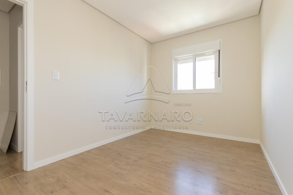 Alugar Apartamento / Padrão em Ponta Grossa apenas R$ 2.000,00 - Foto 19