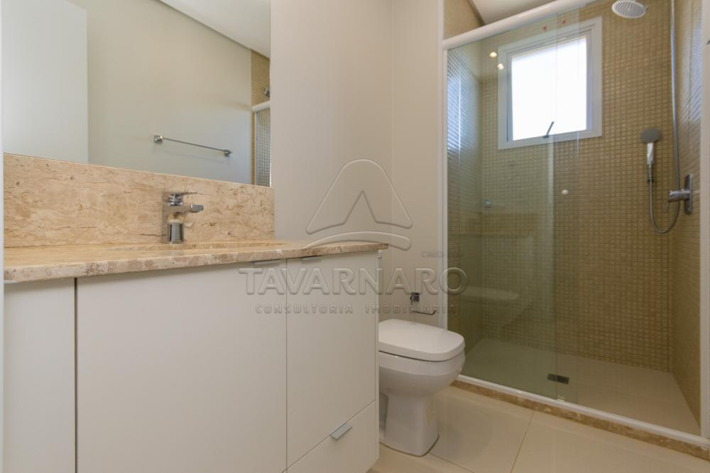 Alugar Apartamento / Padrão em Ponta Grossa apenas R$ 2.000,00 - Foto 20