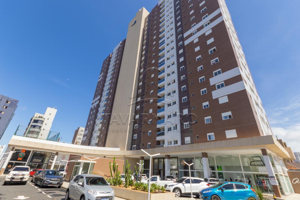 Alugar Apartamento / Padrão em Ponta Grossa R$ 2.000,00 - Foto 2
