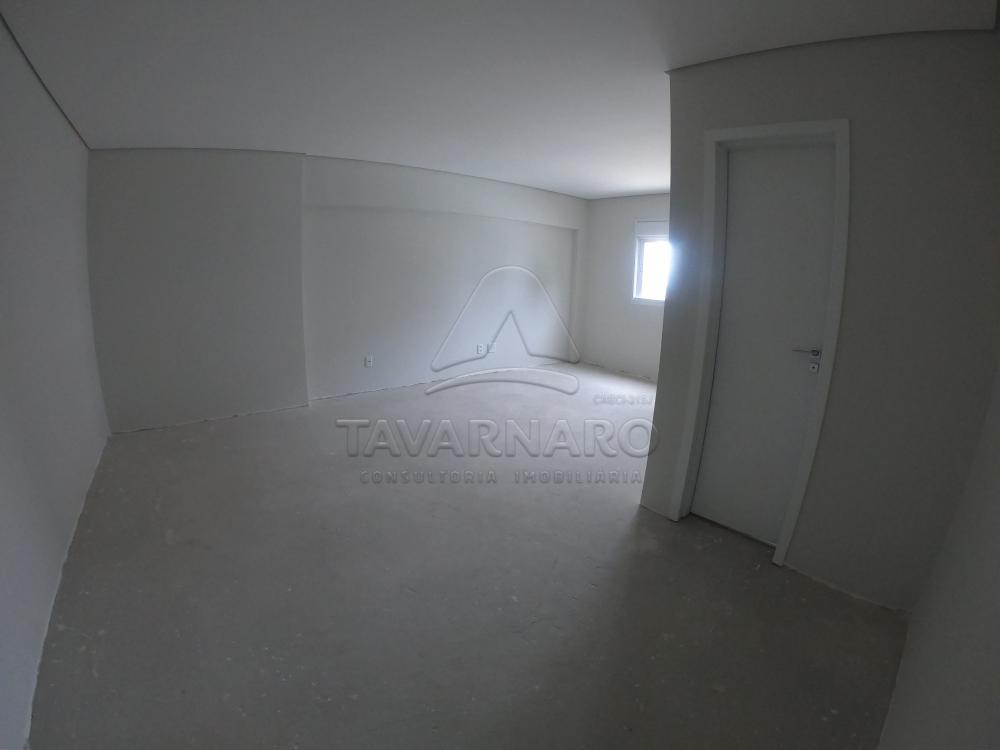 Alugar Apartamento / Padrão em Ponta Grossa R$ 1.650,00 - Foto 6