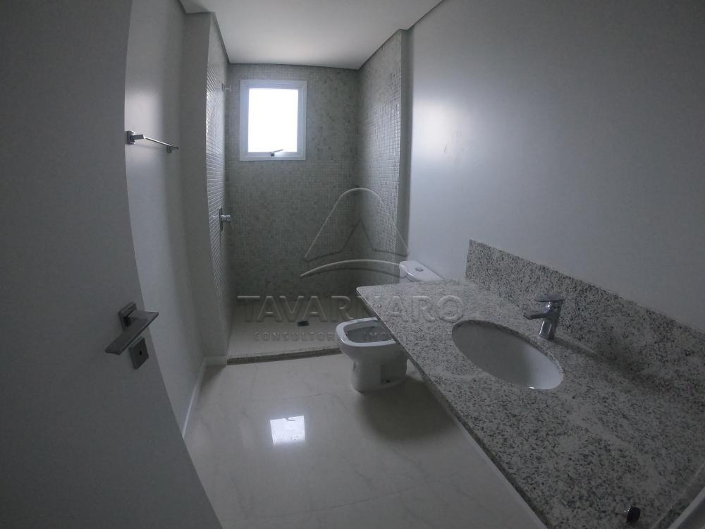 Alugar Apartamento / Padrão em Ponta Grossa R$ 1.650,00 - Foto 8