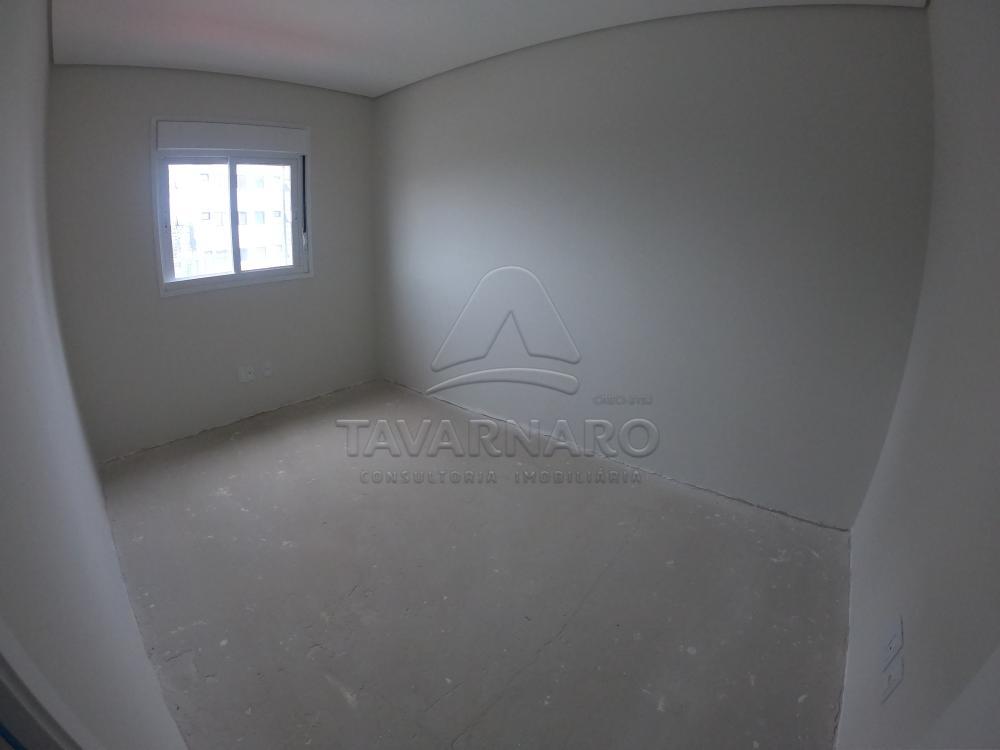 Alugar Apartamento / Padrão em Ponta Grossa R$ 1.650,00 - Foto 9