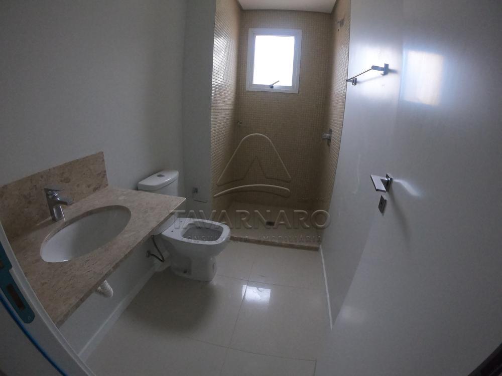 Alugar Apartamento / Padrão em Ponta Grossa R$ 1.650,00 - Foto 10