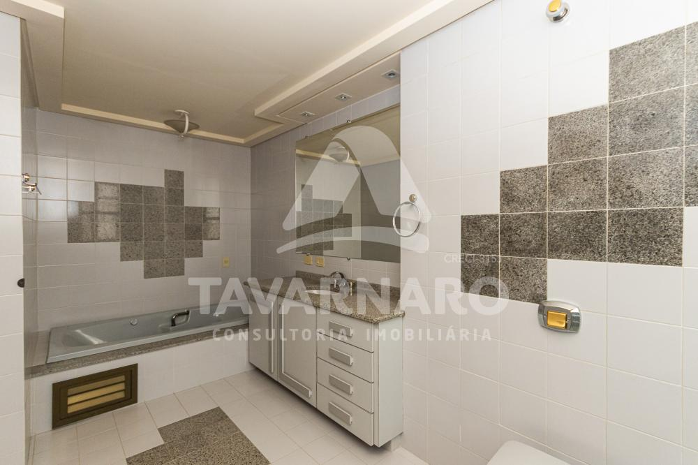 Alugar Apartamento / Padrão em Ponta Grossa R$ 3.900,00 - Foto 19