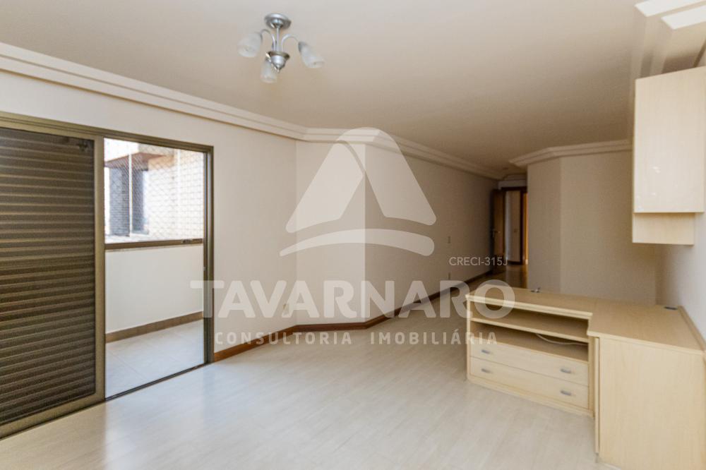 Alugar Apartamento / Padrão em Ponta Grossa R$ 3.900,00 - Foto 25