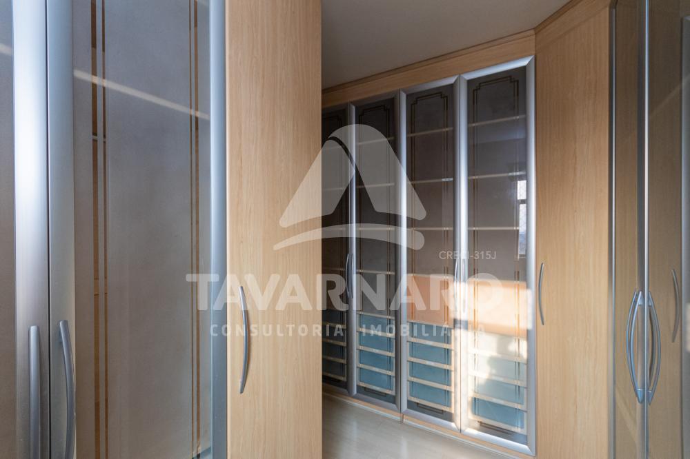 Alugar Apartamento / Padrão em Ponta Grossa R$ 3.900,00 - Foto 27