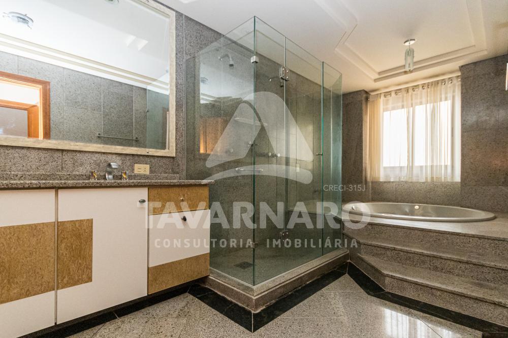 Alugar Apartamento / Padrão em Ponta Grossa R$ 3.900,00 - Foto 28