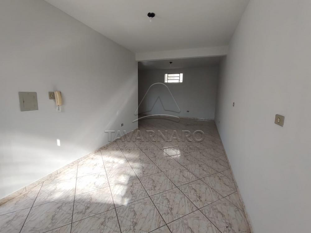 Alugar Apartamento / Kitinete em Ponta Grossa R$ 450,00 - Foto 5