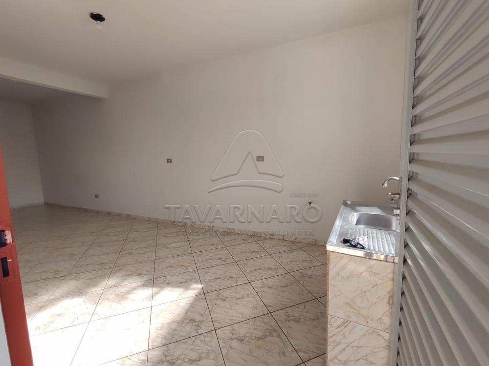Alugar Apartamento / Kitinete em Ponta Grossa R$ 450,00 - Foto 7