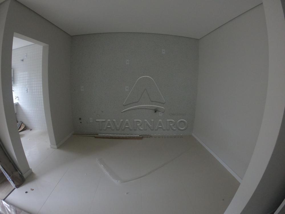 Alugar Apartamento / Padrão em Ponta Grossa apenas R$ 1.850,00 - Foto 2