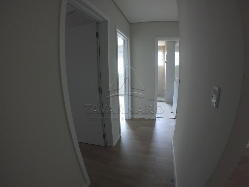 Alugar Apartamento / Padrão em Ponta Grossa apenas R$ 1.850,00 - Foto 4