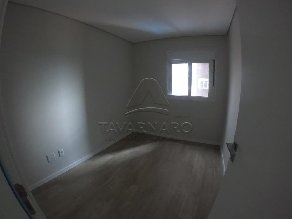 Alugar Apartamento / Padrão em Ponta Grossa apenas R$ 1.850,00 - Foto 5