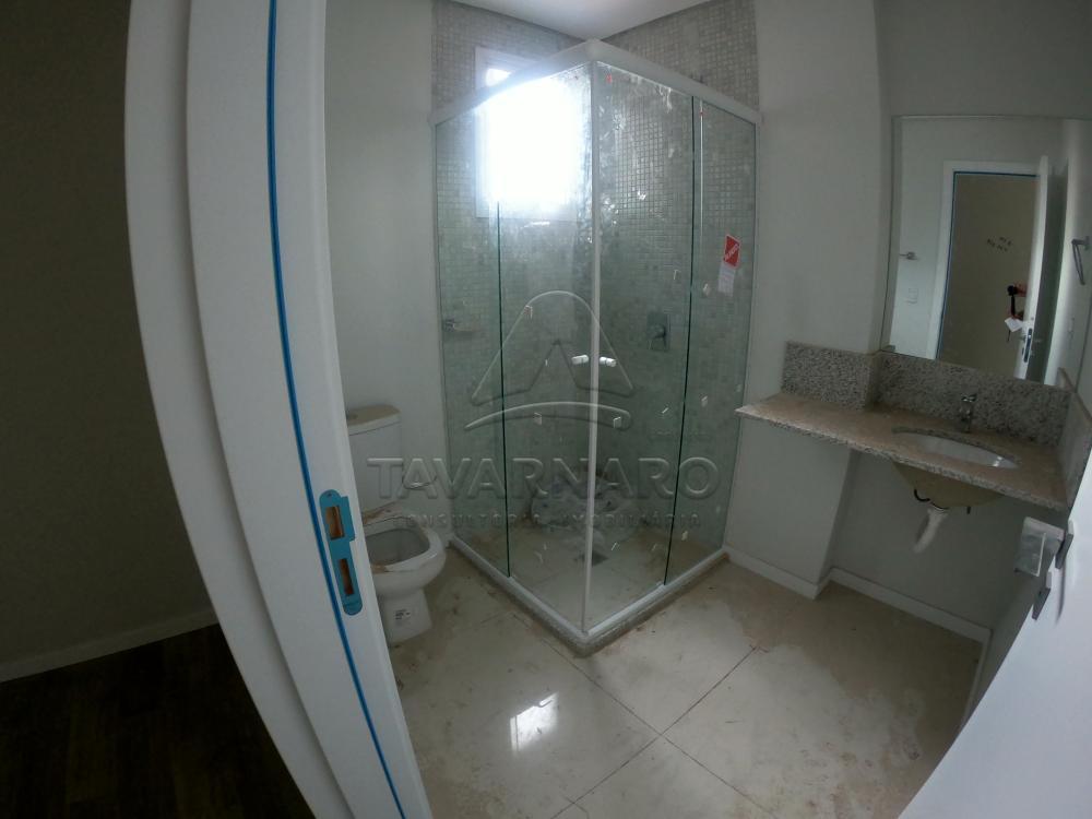 Alugar Apartamento / Padrão em Ponta Grossa apenas R$ 1.850,00 - Foto 7