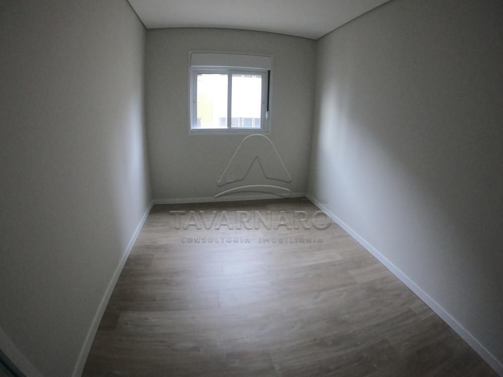 Alugar Apartamento / Padrão em Ponta Grossa apenas R$ 1.850,00 - Foto 8