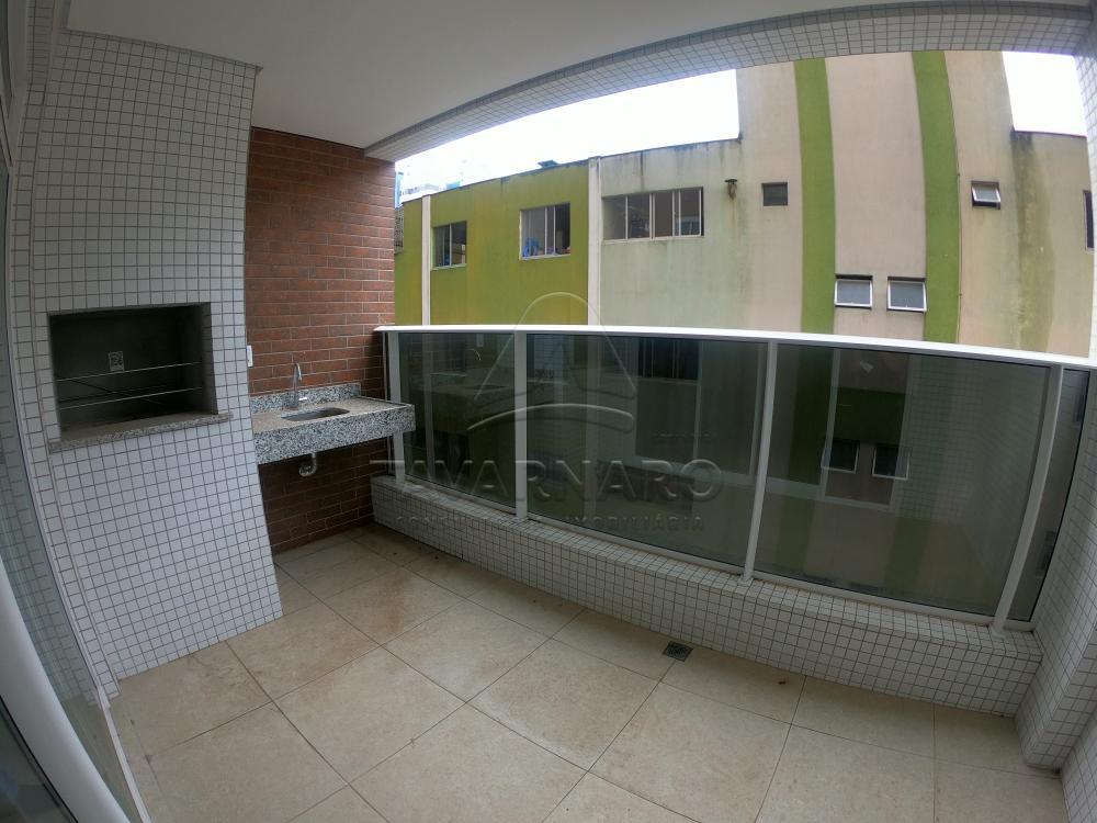 Alugar Apartamento / Padrão em Ponta Grossa apenas R$ 1.850,00 - Foto 10