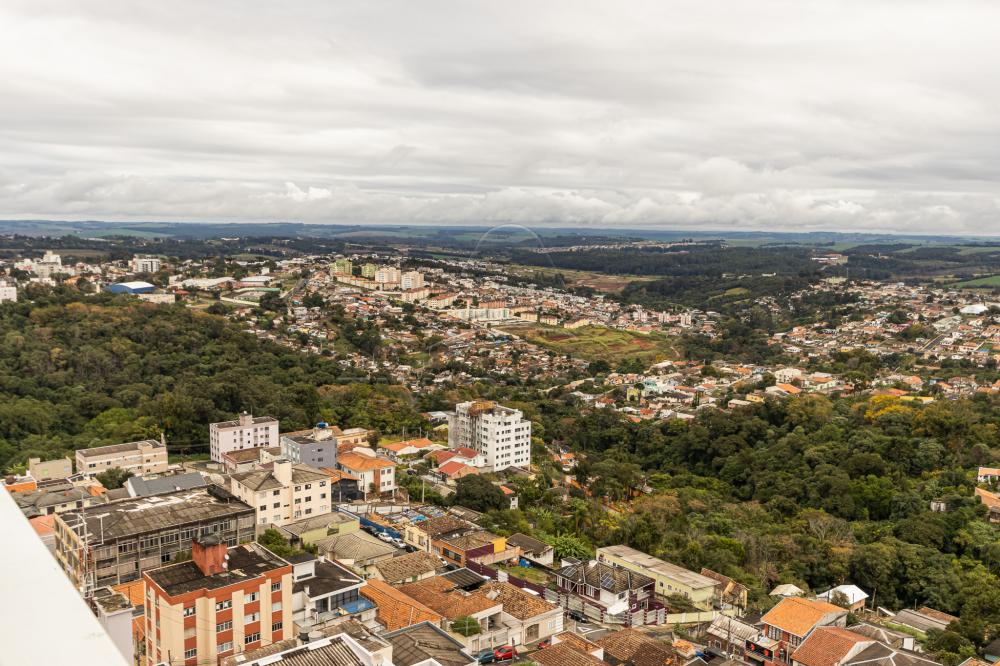 Alugar Apartamento / Padrão em Ponta Grossa R$ 1.750,00 - Foto 8