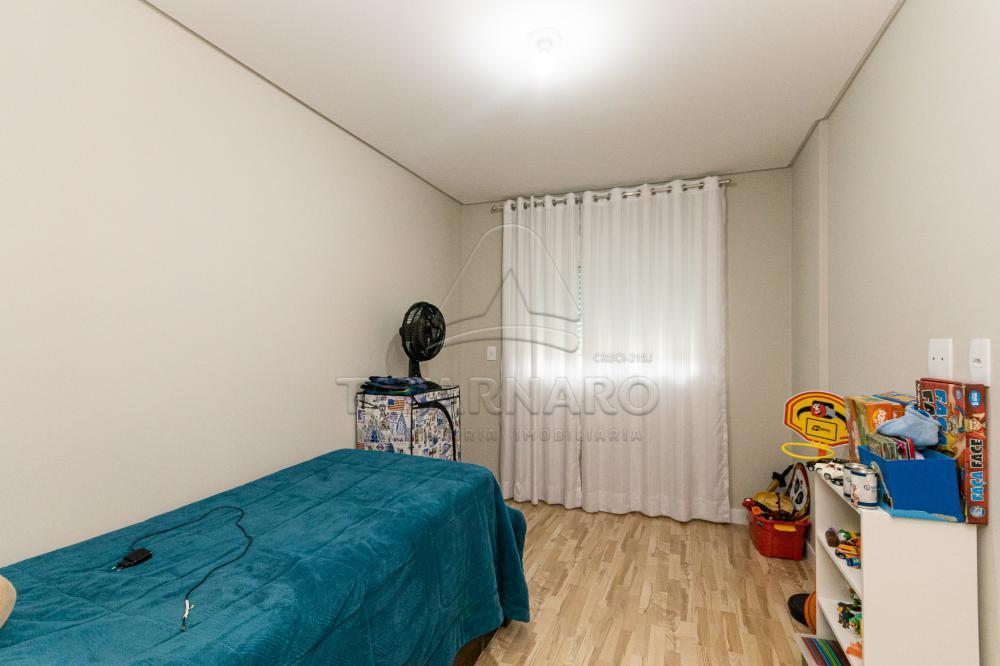 Alugar Apartamento / Padrão em Ponta Grossa R$ 1.750,00 - Foto 17