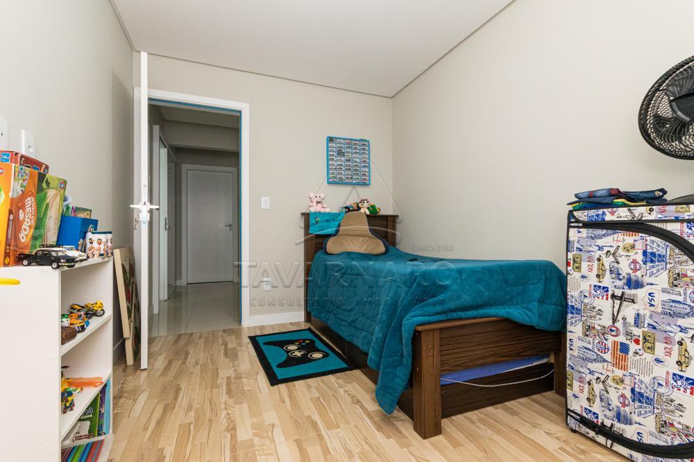 Alugar Apartamento / Padrão em Ponta Grossa R$ 1.750,00 - Foto 18