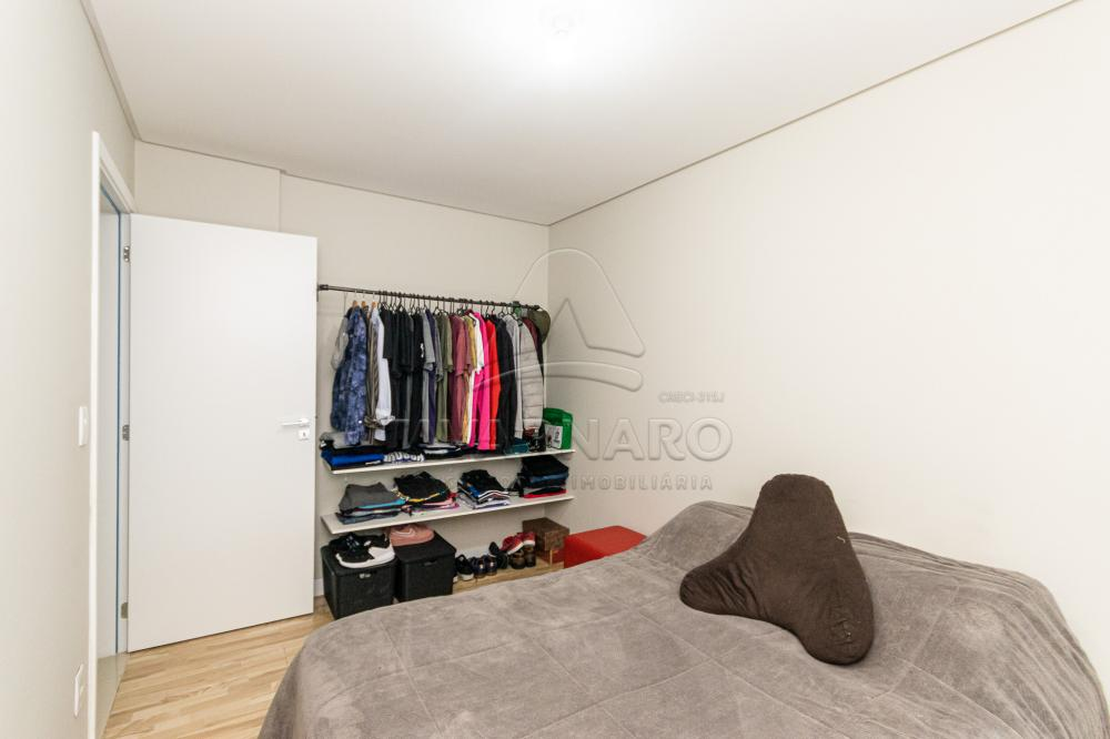 Alugar Apartamento / Padrão em Ponta Grossa R$ 1.750,00 - Foto 21
