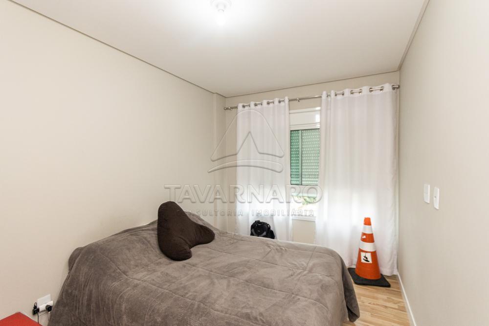 Alugar Apartamento / Padrão em Ponta Grossa R$ 1.750,00 - Foto 20