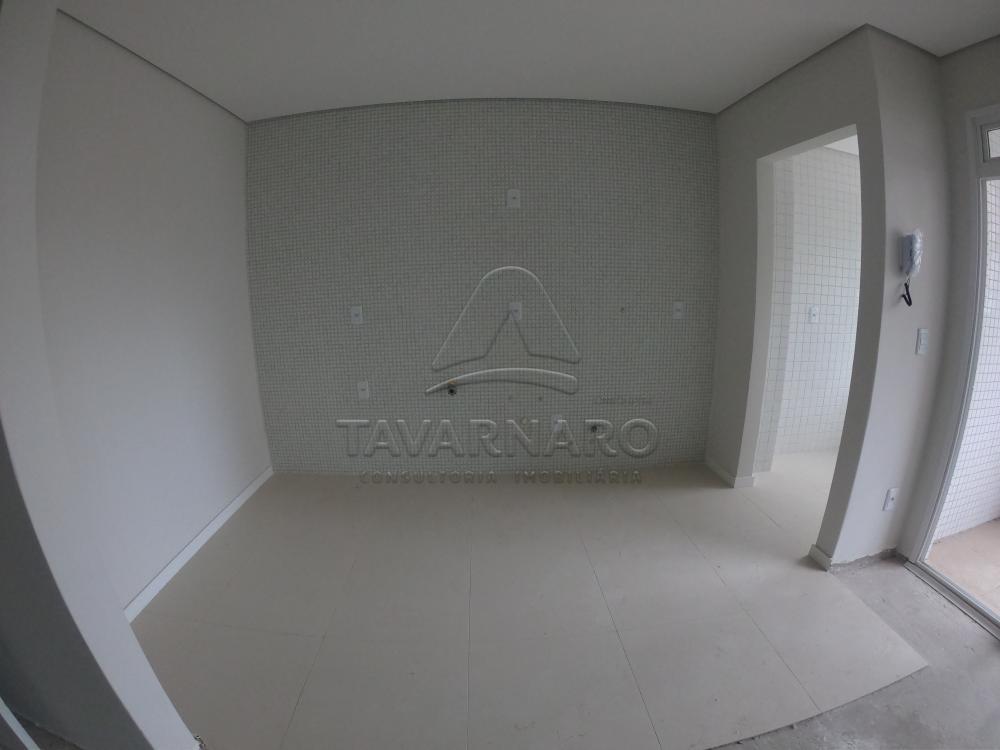 Alugar Apartamento / Padrão em Ponta Grossa R$ 1.650,00 - Foto 3