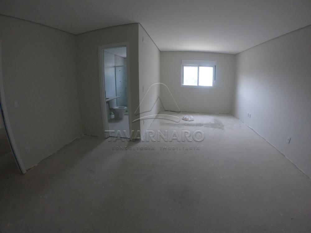 Alugar Apartamento / Padrão em Ponta Grossa R$ 1.650,00 - Foto 7
