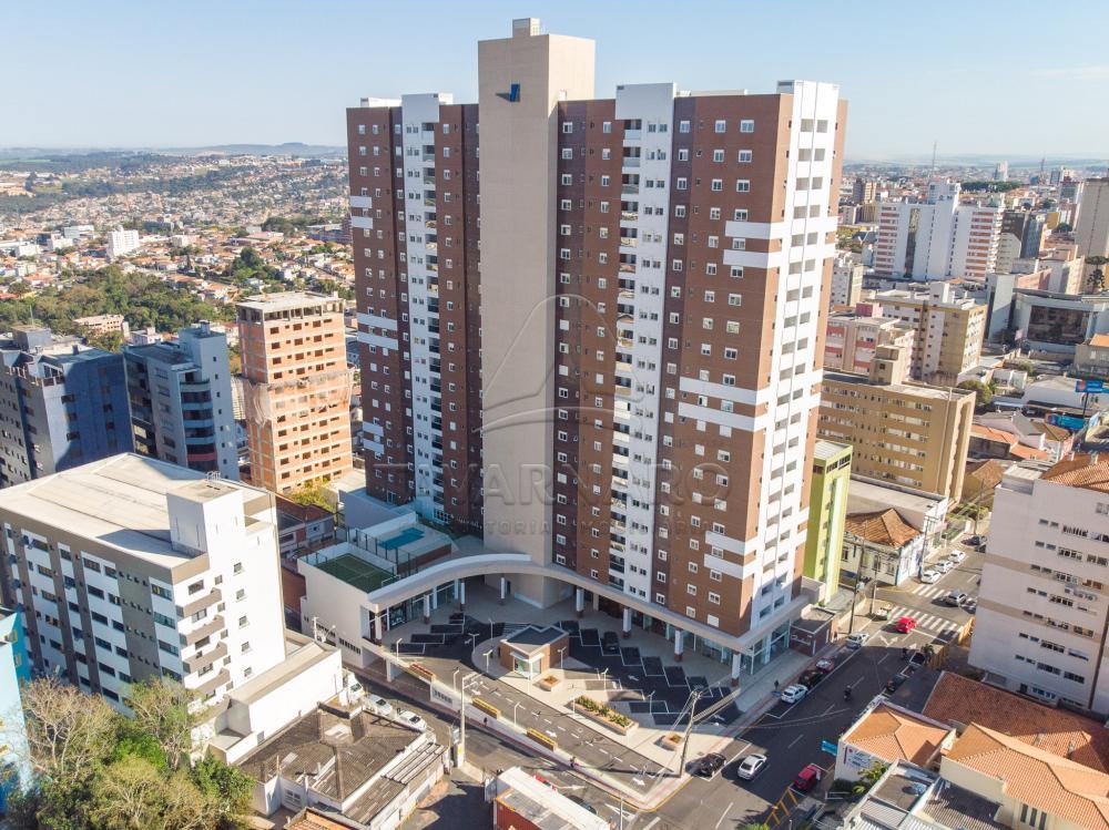 Alugar Apartamento / Padrão em Ponta Grossa R$ 1.650,00 - Foto 1