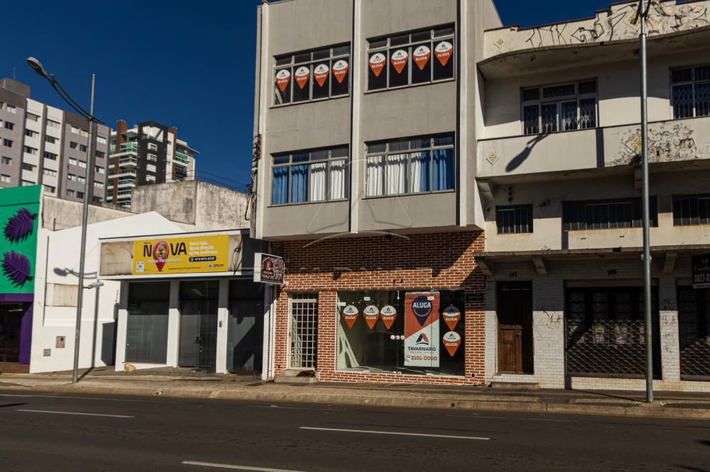 Alugar Comercial / Loja em Ponta Grossa R$ 3.300,00 - Foto 1