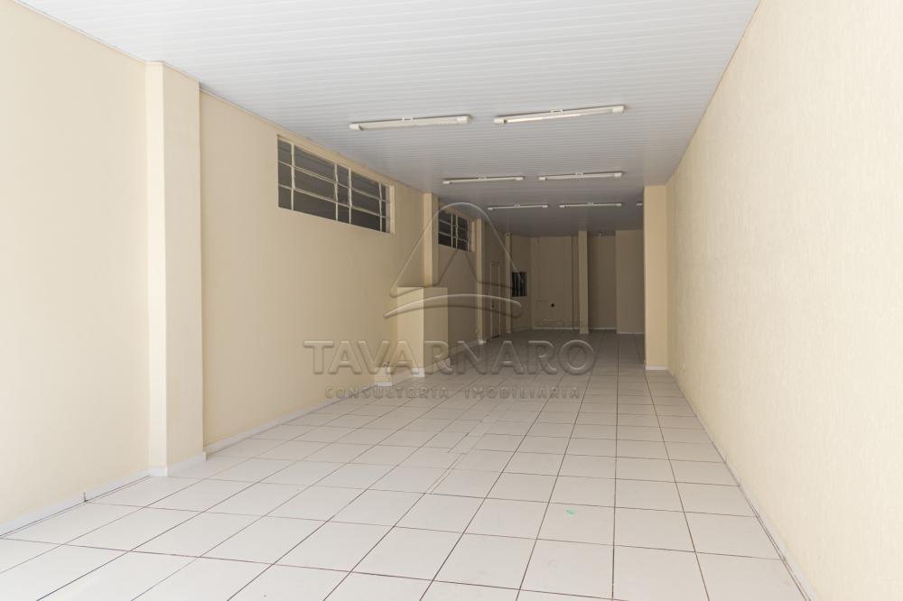 Alugar Comercial / Loja em Ponta Grossa R$ 3.300,00 - Foto 3