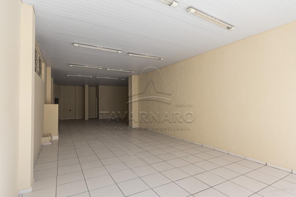 Alugar Comercial / Loja em Ponta Grossa R$ 3.300,00 - Foto 4
