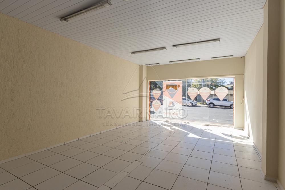 Alugar Comercial / Loja em Ponta Grossa R$ 3.300,00 - Foto 5