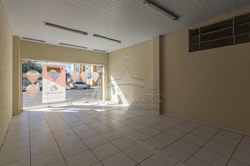 Alugar Comercial / Loja em Ponta Grossa R$ 3.300,00 - Foto 6