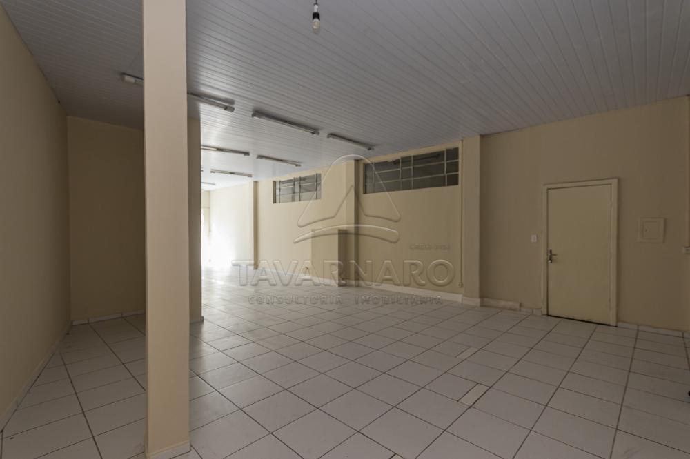 Alugar Comercial / Loja em Ponta Grossa R$ 3.300,00 - Foto 10
