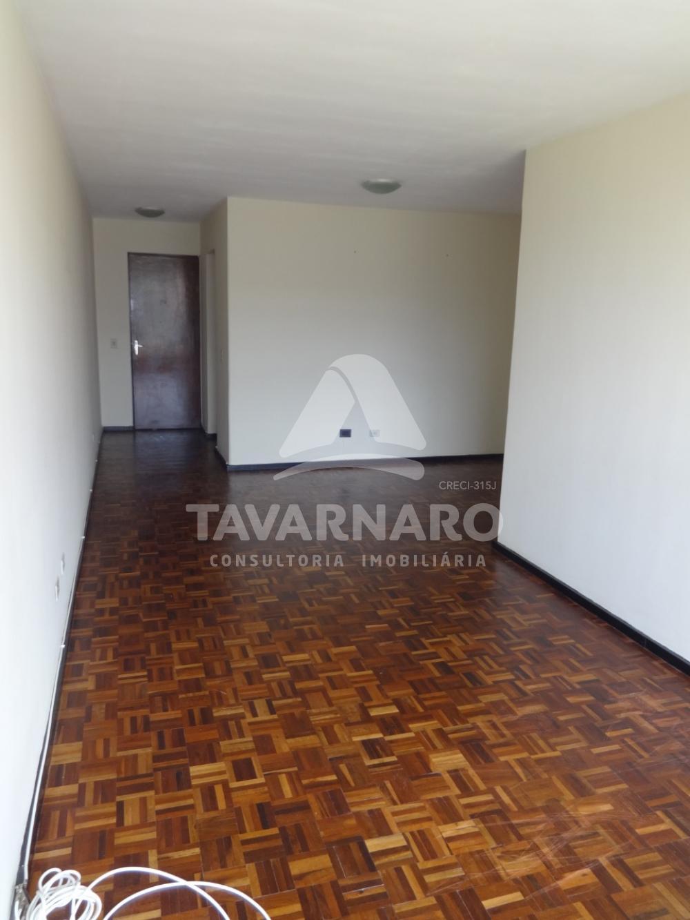 Alugar Apartamento / Padrão em Ponta Grossa R$ 600,00 - Foto 6