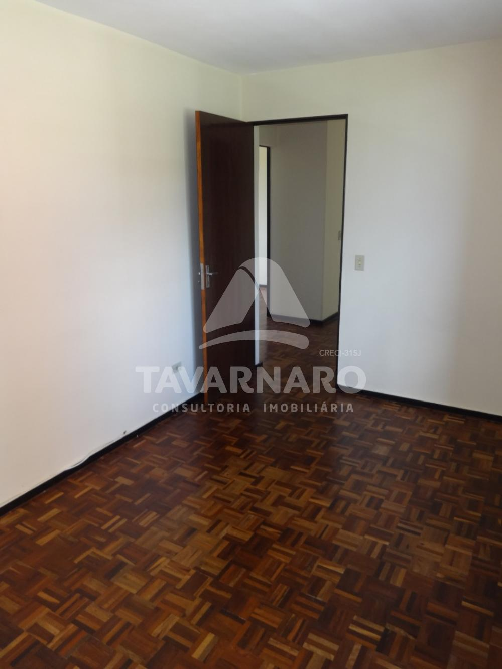 Alugar Apartamento / Padrão em Ponta Grossa R$ 600,00 - Foto 13