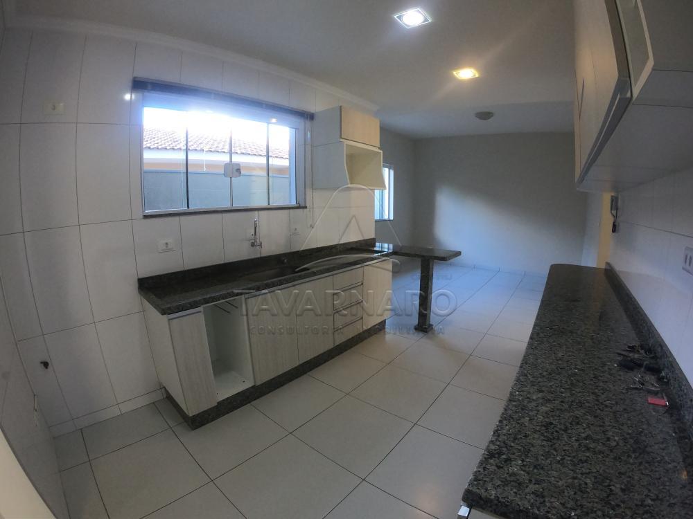 Alugar Casa / Sobrado em Ponta Grossa R$ 2.400,00 - Foto 4