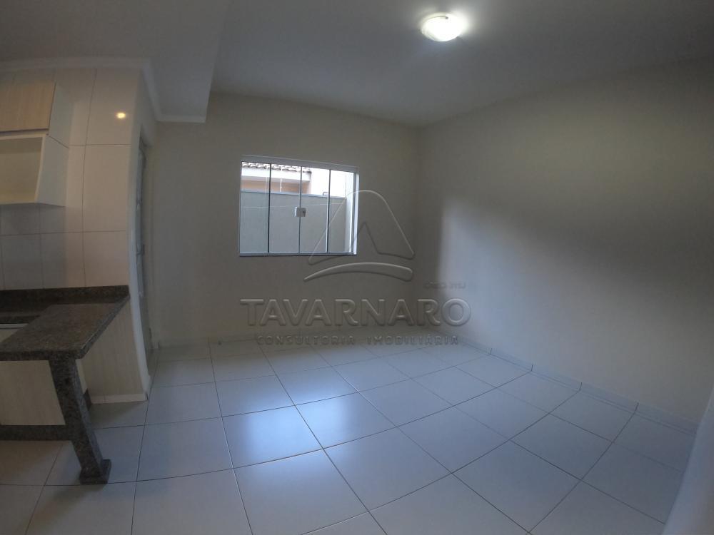 Alugar Casa / Sobrado em Ponta Grossa R$ 2.400,00 - Foto 6