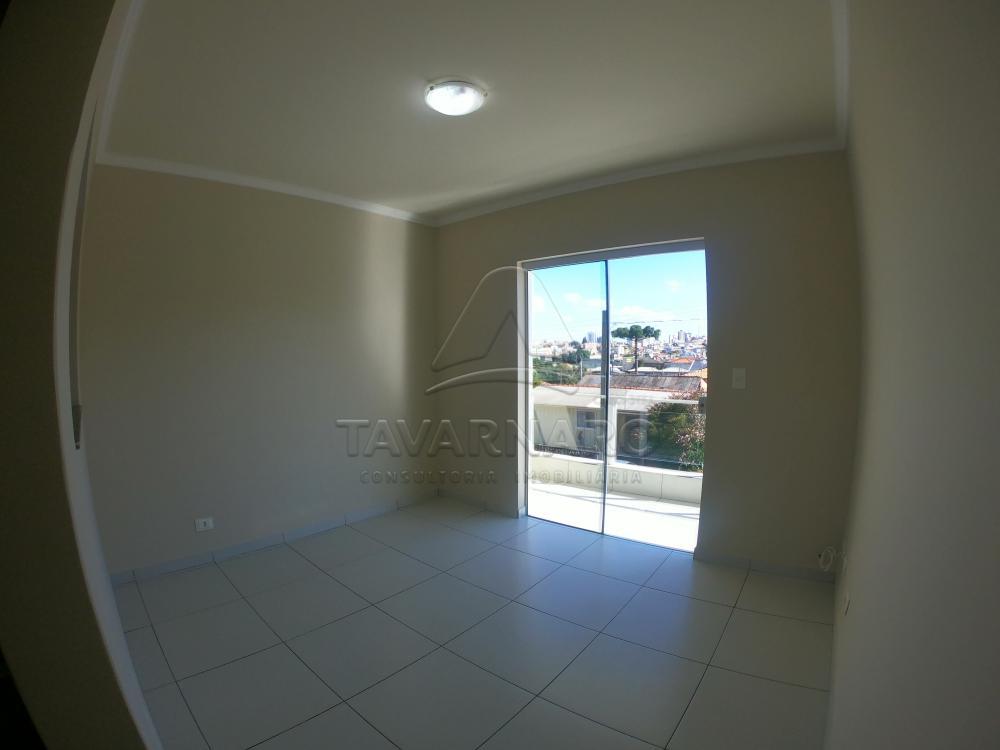 Alugar Casa / Sobrado em Ponta Grossa R$ 2.400,00 - Foto 11