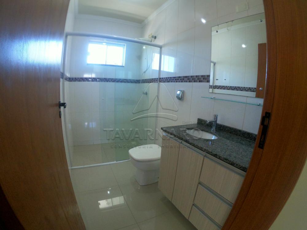 Alugar Casa / Sobrado em Ponta Grossa R$ 2.400,00 - Foto 13