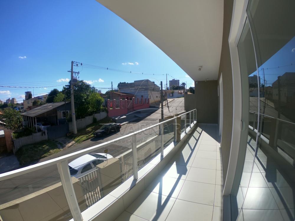 Alugar Casa / Sobrado em Ponta Grossa R$ 2.400,00 - Foto 15