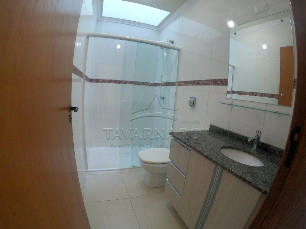 Alugar Casa / Sobrado em Ponta Grossa R$ 2.400,00 - Foto 19