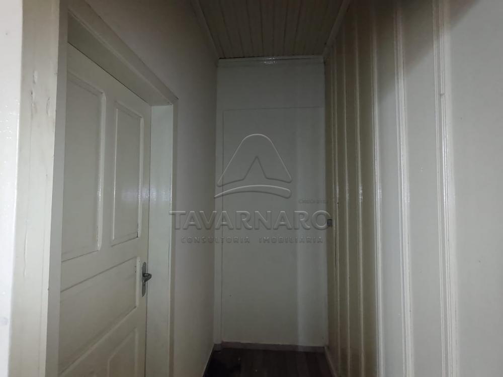 Alugar Casa / Padrão em Ponta Grossa R$ 1.100,00 - Foto 11